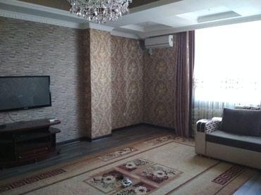 Сдаю.3 ком. Токтогула Тоголок Молдо в Бишкек