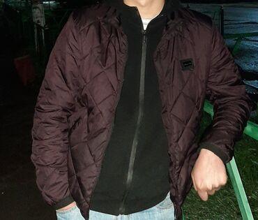 патроны 12 калибра цена в бишкеке в Кыргызстан: 3500старая цена