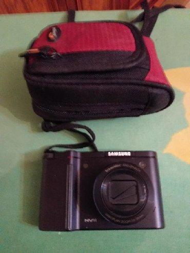 штатив для видеосъемки фотоаппаратом в Кыргызстан: Фотоаппарат Самсунг 3 тысячи.500