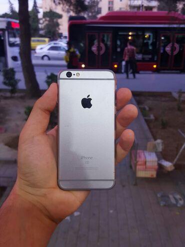 Apple Iphone - Azərbaycan: İşlənmiş iPhone 6s