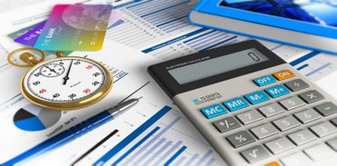 Другие услуги - Кыргызстан: Бухгалтерские услуги | Подготовка налоговой отчетности, Сдача налоговой отчетности, Ведение бухгалтерского учёта