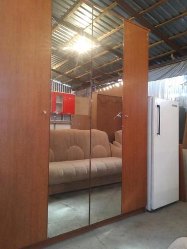 кофеварка с автоматическим капучинатором для дома в Кыргызстан: Скупаем б/у мебель шкафы, кровати, спальные гарнитуры,горки и т.п