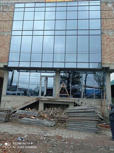 установка метана на авто бишкек в Кыргызстан: Фасад фазад фазад фазад окна окна окна перегородки перегородки