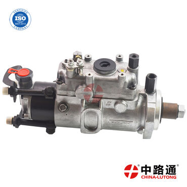 absoljutno nov в Кыргызстан: John deere 3 cylinder diesel injection pump V3239F592T jcb perkins fue