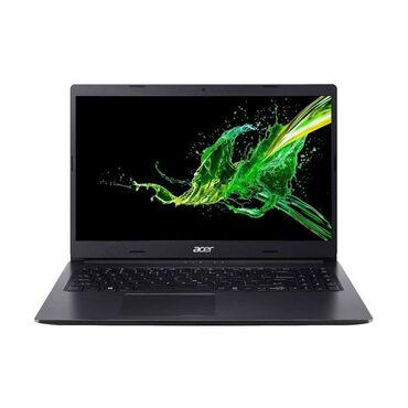 ucuz laptop fiyatları - Azərbaycan: Acer aspire3 a315-53 15.6 inch(740 azn) Prosessor I3 7020u 2.30