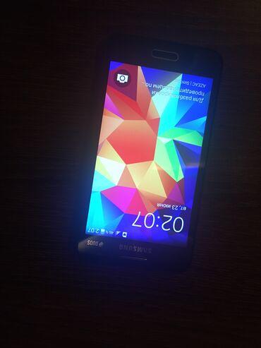 8800 nokia - Azərbaycan: Samsung core2  Barter nokia 65 8800  Bawga nokia modeleide olar
