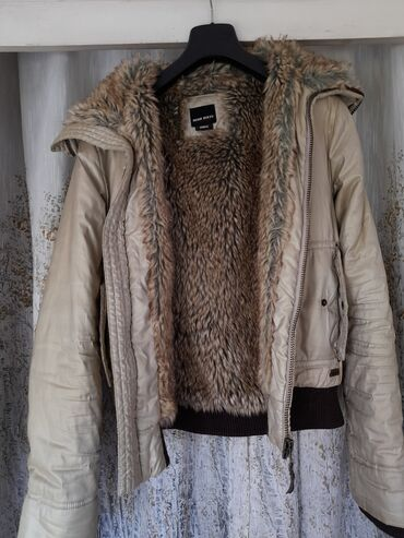 Miss Sixty kratka postavljena jakna Polovno  1800 din