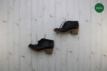 Женская обувь - Украина: Жіночі чоботи на підборах    Довжина халяви: 13 см Ширина халяви: 12 с