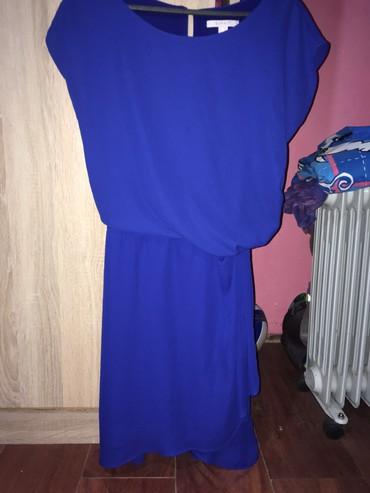 Prelepa haljina. Veličina S - Belgrade