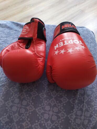 Спорт и хобби - Орто-Сай: Продаю кожаные перчатки, качество 100%