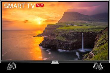 телевизор диагональ 72 в Кыргызстан: 32S6500 Android voice 2 пультаКоротко о товаре720p HD (1366x768)