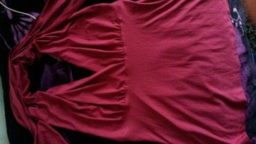 Топ летний перевяз шарфом елегантно в Бишкек
