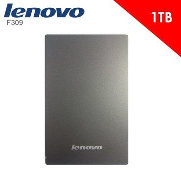 Bakı şəhərində Lenovo 1tb f309
