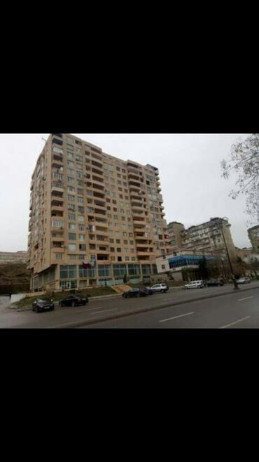 gence-ev-satilir - Azərbaycan: Satış Ev 76 kv. m, 2 otaqlı