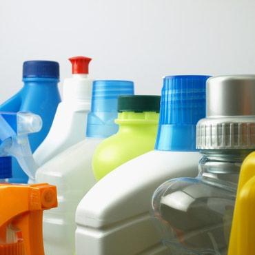 средства для снятия термопасты в Кыргызстан: Линия для розлива моющих средств Машина для смешивания жидких моющих