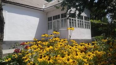 Продажа Дома от собственника: кв. м., 5 комнат в Бишкек