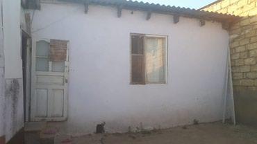 Bakı şəhərində Satış Evlər : 2 otaqlı