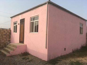 Bakı şəhərində Bineqedide ucuz heyet evleri