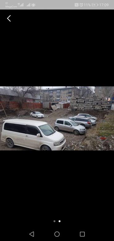 Сдаю под авто салон место на Правде в Бишкек