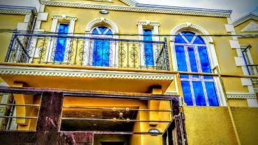 masazir - Azərbaycan: Satış Ev 140 kv. m, 4 otaqlı