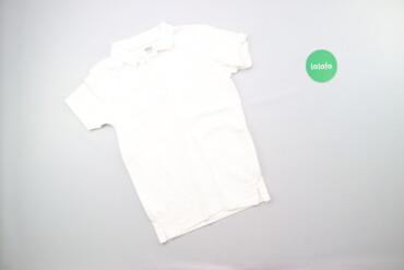 Підліткова футболка поло Marks & Spencer, вік 12-13 р., зріст 158