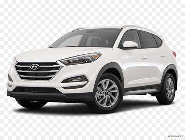 hyundai i30 ehtiyat hisseleri в Кыргызстан: Запчасти на Hyundai Tucson  Ходовая часть, мотор, каробка, кузовные за