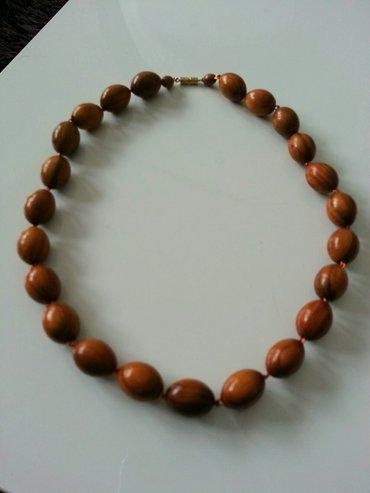 Ogrlica - Valjevo