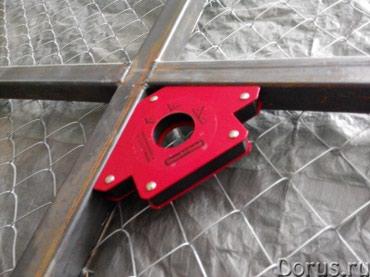 угольник стол в Кыргызстан: Сварочные магниты высокого качества, очень точные и