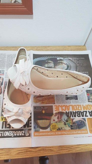 Ženska obuća | Majdanpek: Sandale br.39