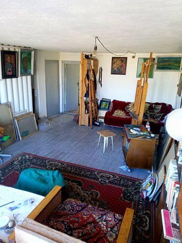 продам клексан в Кыргызстан: Продается квартира: Студия, 40 кв. м