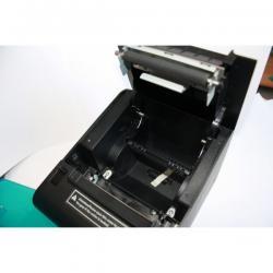 Торговая марка Xprinter представляет новый 80мм чековый принтер