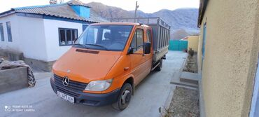 renault laguna 2 в Кыргызстан: Грузоперевозки по Кыргызстану до 3000кг