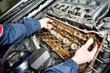 степ спада бишкек in Кыргызстан | АВТОЗАПЧАСТИ: Двигатель | Капитальный ремонт деталей автомобиля