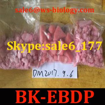 Factory big Pink bkebdp bk-ebdp crystal with best price в Зеравшан
