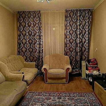 Продается квартира: Юг-2, 3 комнаты, 61 кв. м