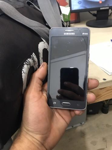 Samsung galaxy premier - Azerbejdžan: Upotrebljen Samsung Galaxy Premier 8 GB siva