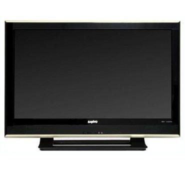 Телевизор Sanyo LCD-42S10-HD в Бишкек