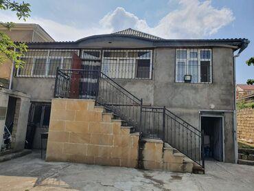 Satış Evlər vasitəçidən: 150 kv. m, 5 otaqlı
