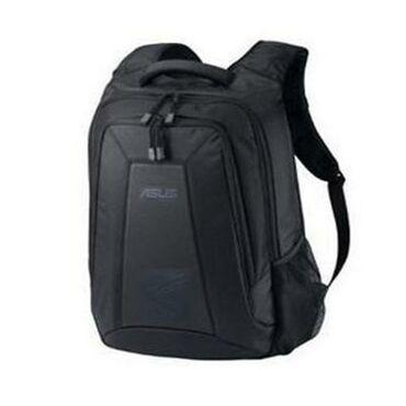 bel çantası - Azərbaycan: Asus 17,3 Nylon Rukzak çantaAsus Nylon Bel çantası17,3 düym Notebuk