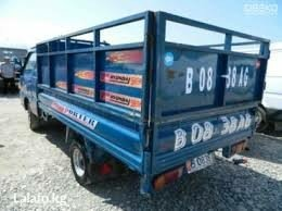 доставка грузов in Бишкек