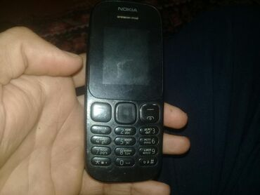 Nokia 105 di tek nömre feneri varNokia asha 200 var 15 aznS4 mini var