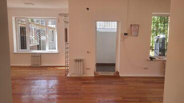 10748 объявлений: 150 кв. м, 4 комнаты, Утепленный, Теплый пол, Бронированные двери