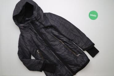 Жіноча куртка з капюшоном Symonder, p. L    Довжина: 71 см Ширина плеч
