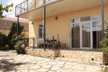 audi-100-2-mt - Azərbaycan: Satış Ev 150 kv. m, 4 otaqlı