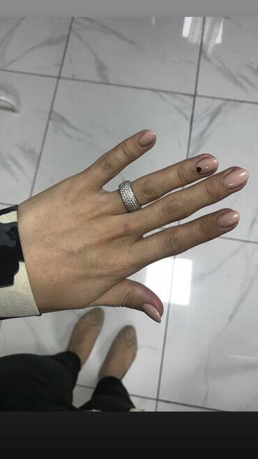 Кольцо серебро размер 16.5 Отдам (Цена окончательно )  Цепочка серебро