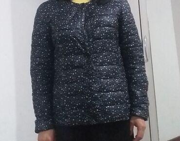 Женская одежда - Кок-Ой: Куртки