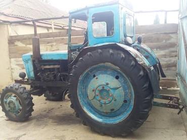 трактор Т-40 сатылат  присепт Соко в Ала-Бука