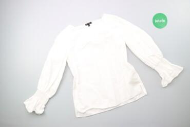 Личные вещи - Украина: Жіноча класична блуза Massimo Dutti, p. S    Довжина: 58 см Ширина пле