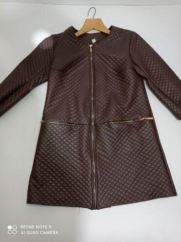 Куртка / сюртук женская в идеальном состоянии. Одевала пару раз на