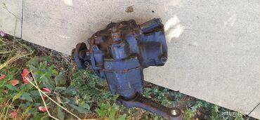 Cekwa 1995 2.2 benzin matora rulavoy kalonka usdanin sehvine gore